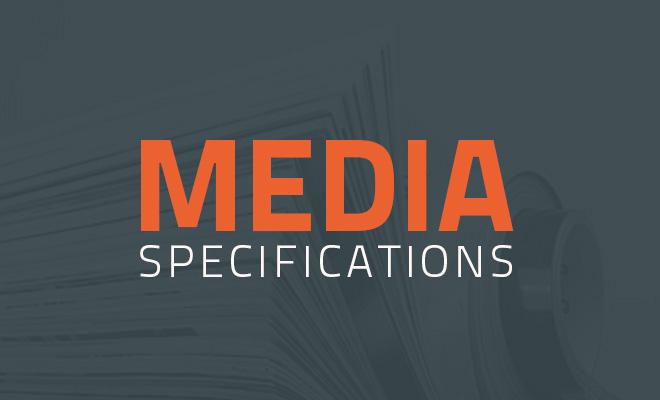 AAEN Media Kit