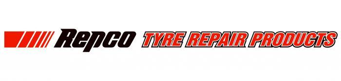 Repco-Tyre-Repair